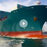 thumb_automated-cargo-ships
