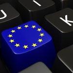 thumb_eu-data-privacy-decathlon