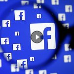 thumb_facebook-eyes-artificial-intelligence-for-spotting-fake-news