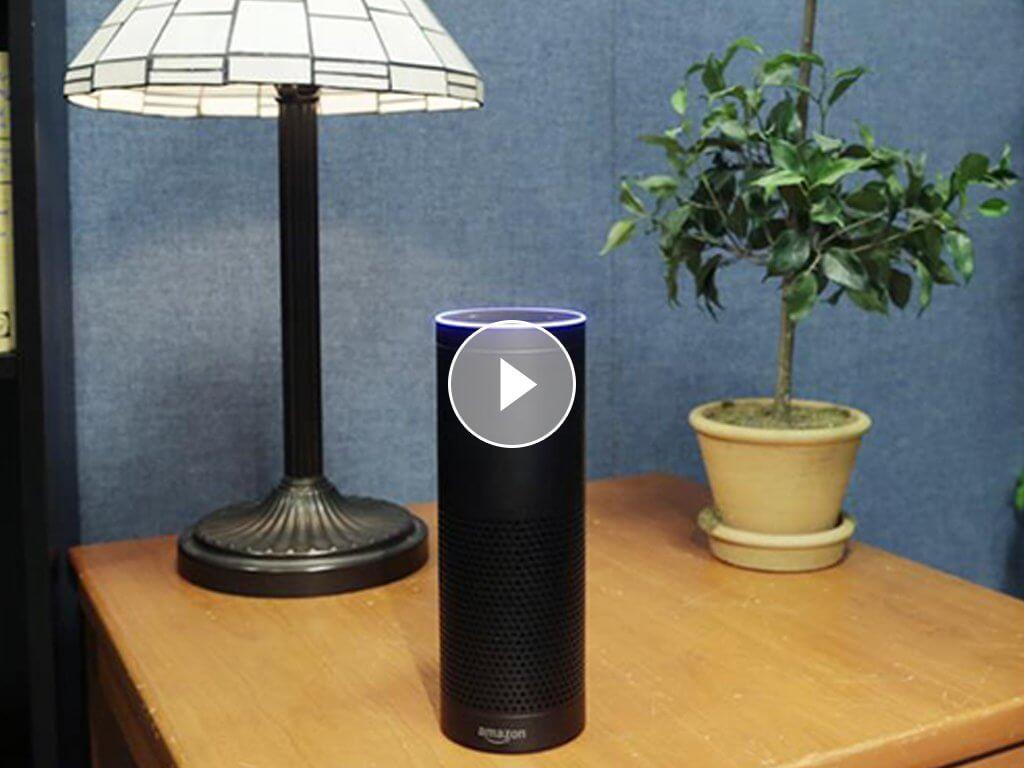 thumb_tech-innovation-vs-privacy-in-2017
