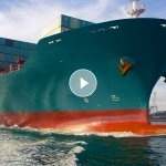 thumb_automated-cargo-ships