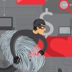 thumb_data-breaches